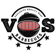 Logo Vos Barbecues